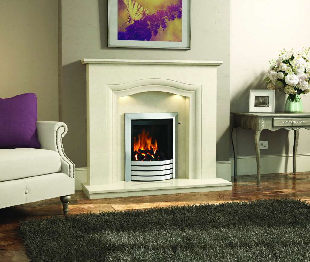 fireplaces st helens large showroom supply u0026 fit fireplaces